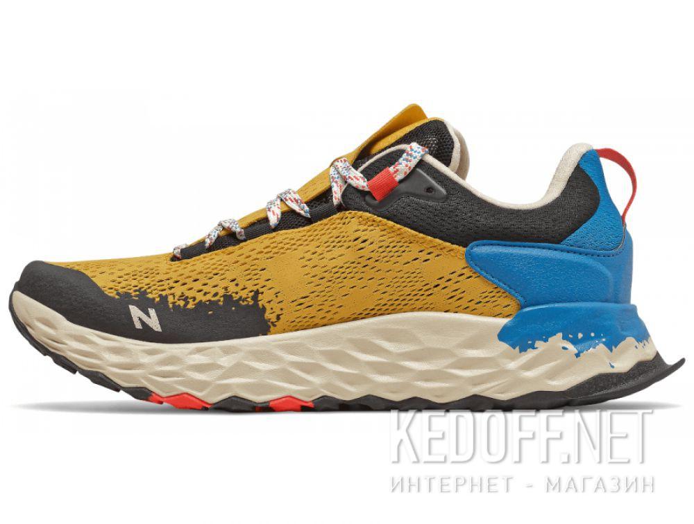 Мужские кроссовки New Balance Hierro v5 MTHIERY5 купить Киев