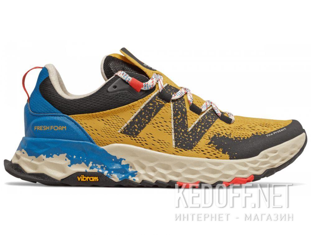 Мужские кроссовки New Balance Hierro v5 MTHIERY5 купить Украина