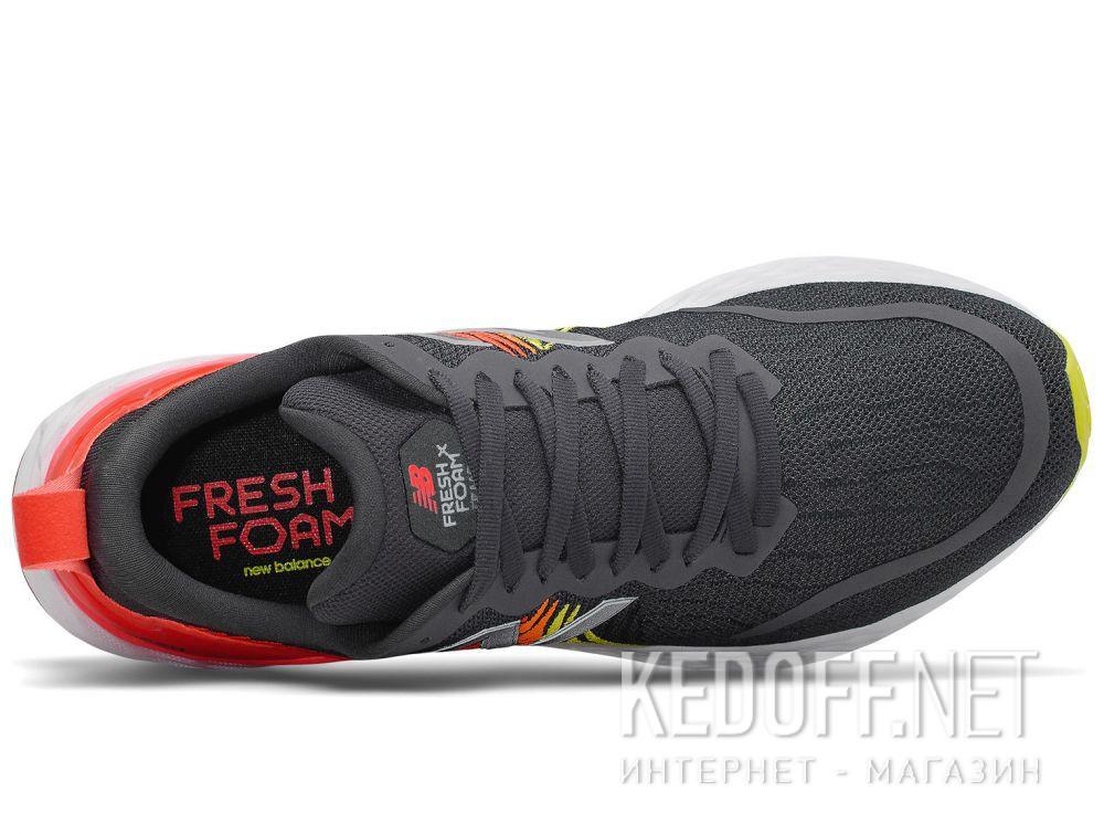Оригинальные Мужские кроссовки New Balance MTMPOBR