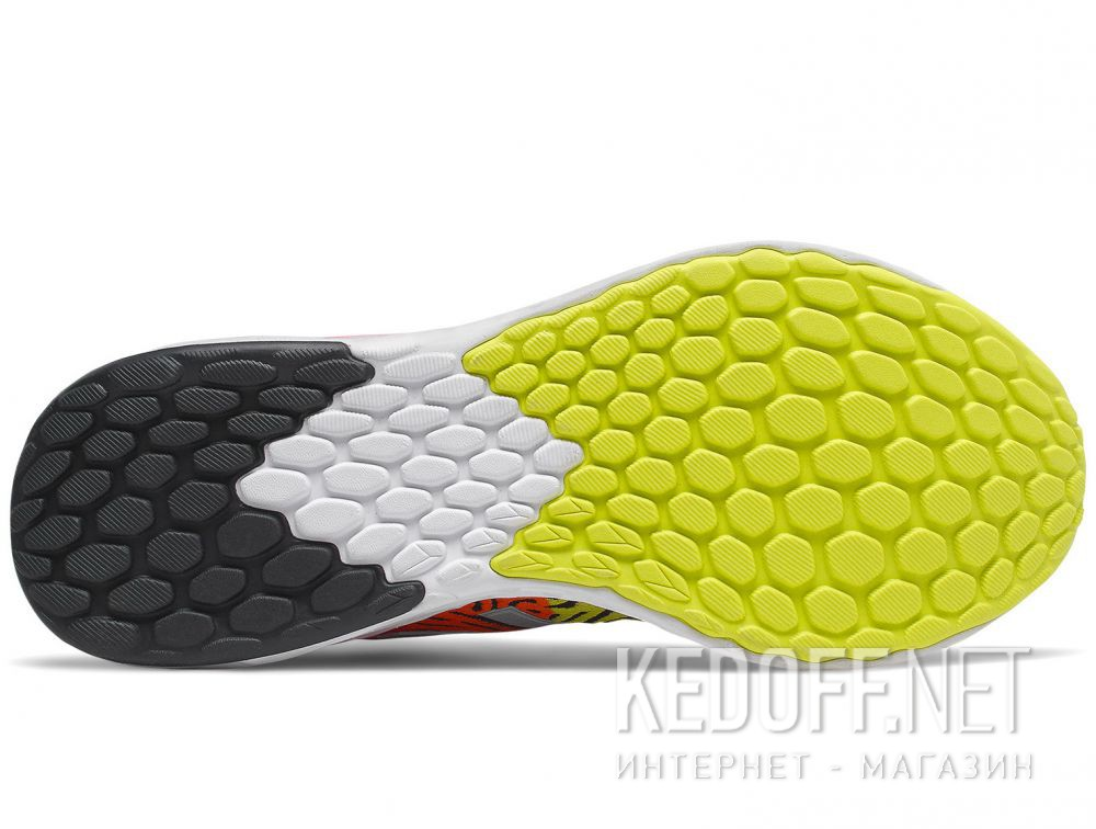 Мужские кроссовки New Balance MTMPOBR описание