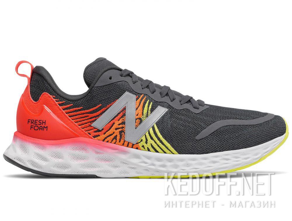 Мужские кроссовки New Balance MTMPOBR купить Украина