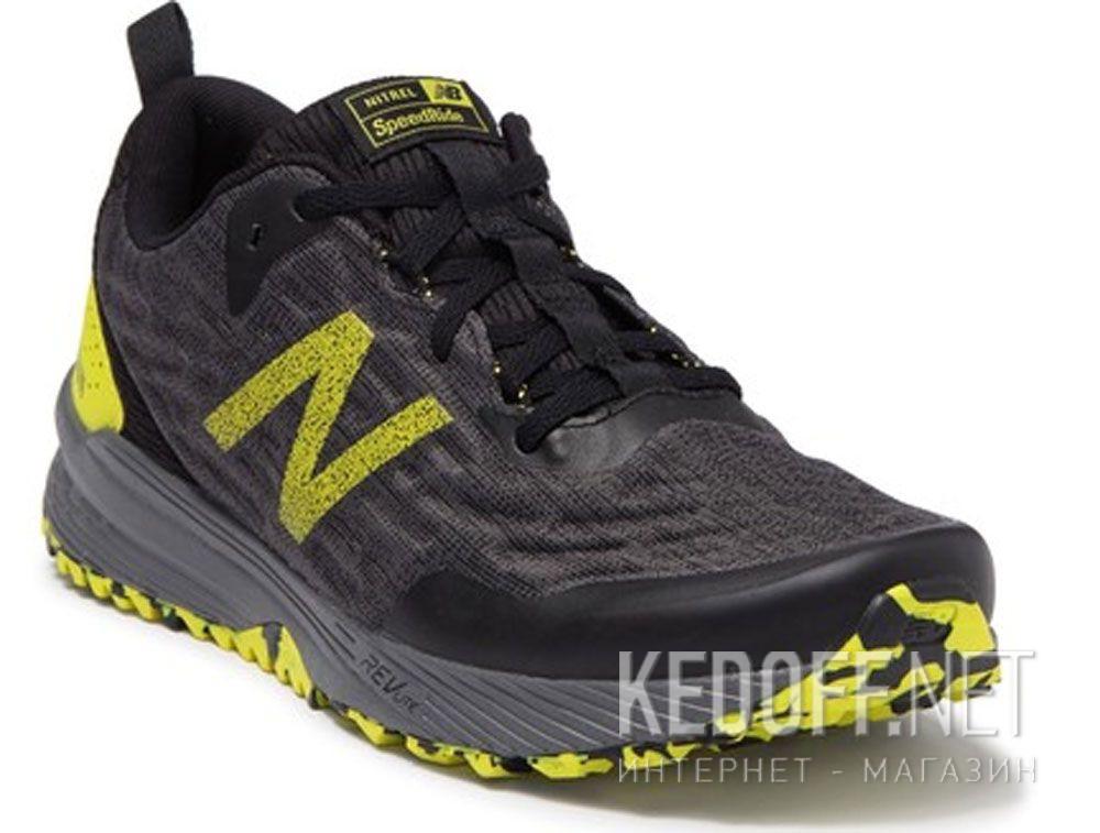 Купить Мужские кроссовки New Balance MTNTRCS3