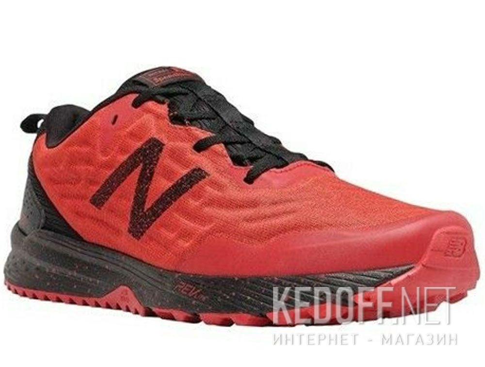 Купить Мужские кроссовки New Balance MTNTRCT3