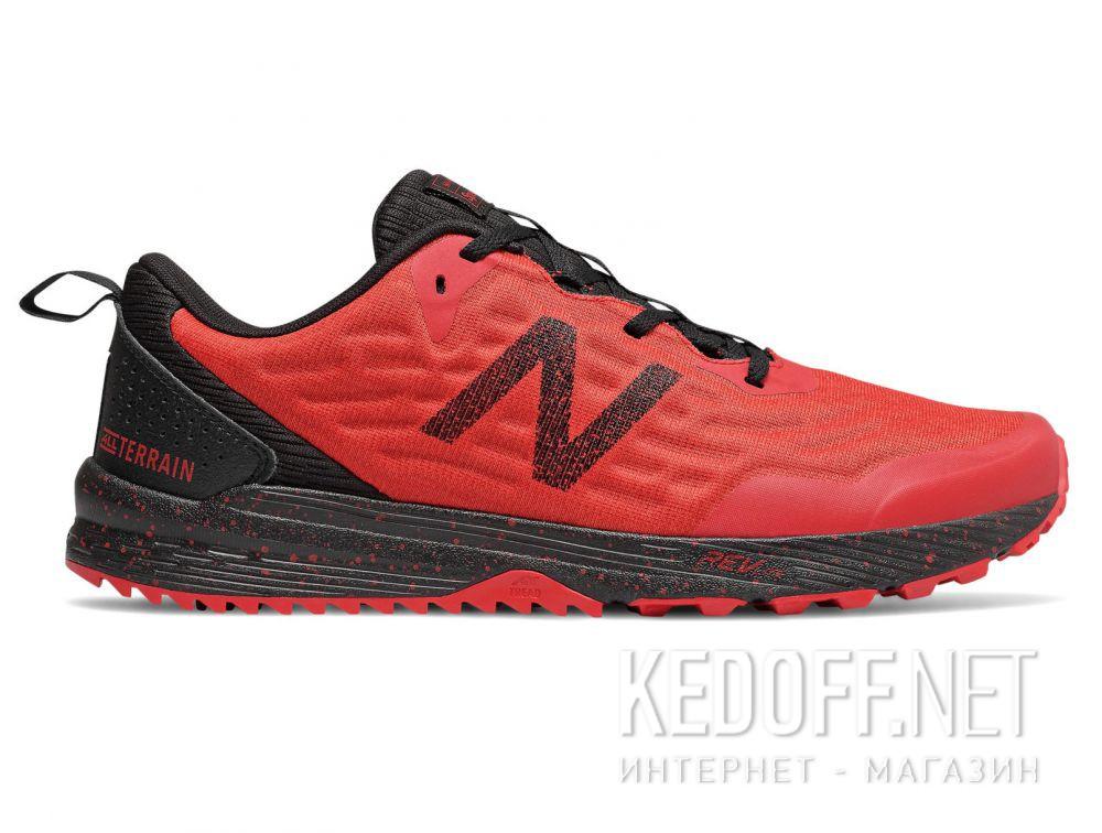 Мужские кроссовки New Balance MTNTRCT3 купить Украина
