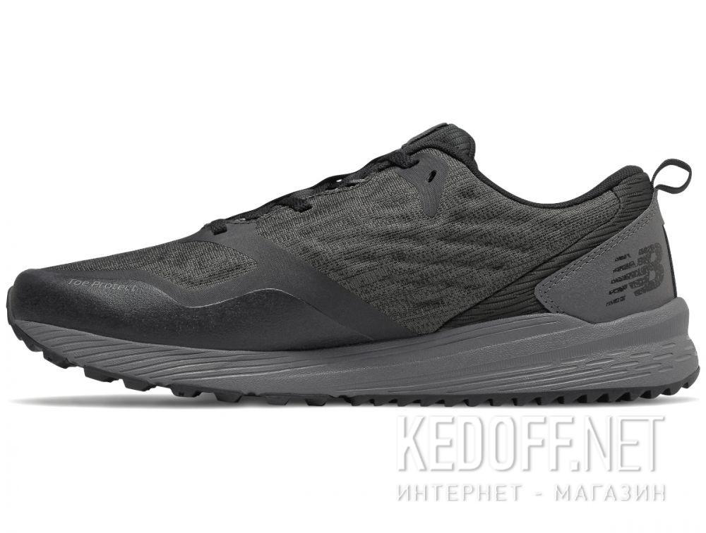 Мужские кроссовки New Balance MTNTRLB3 купить Украина