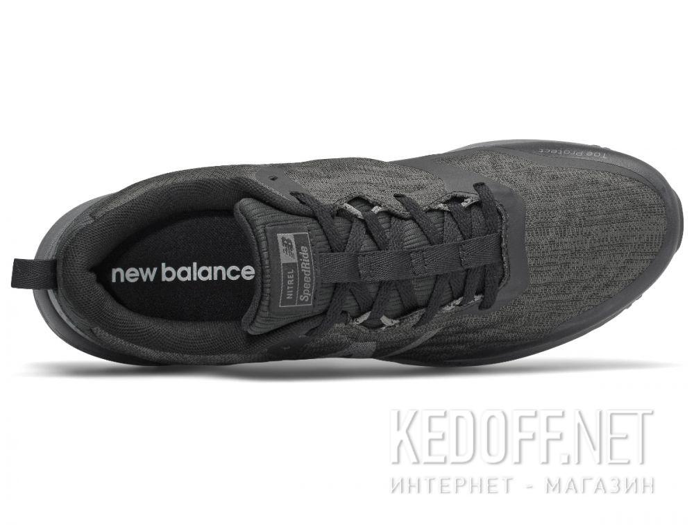 Мужские кроссовки New Balance MTNTRLB3 купить Киев