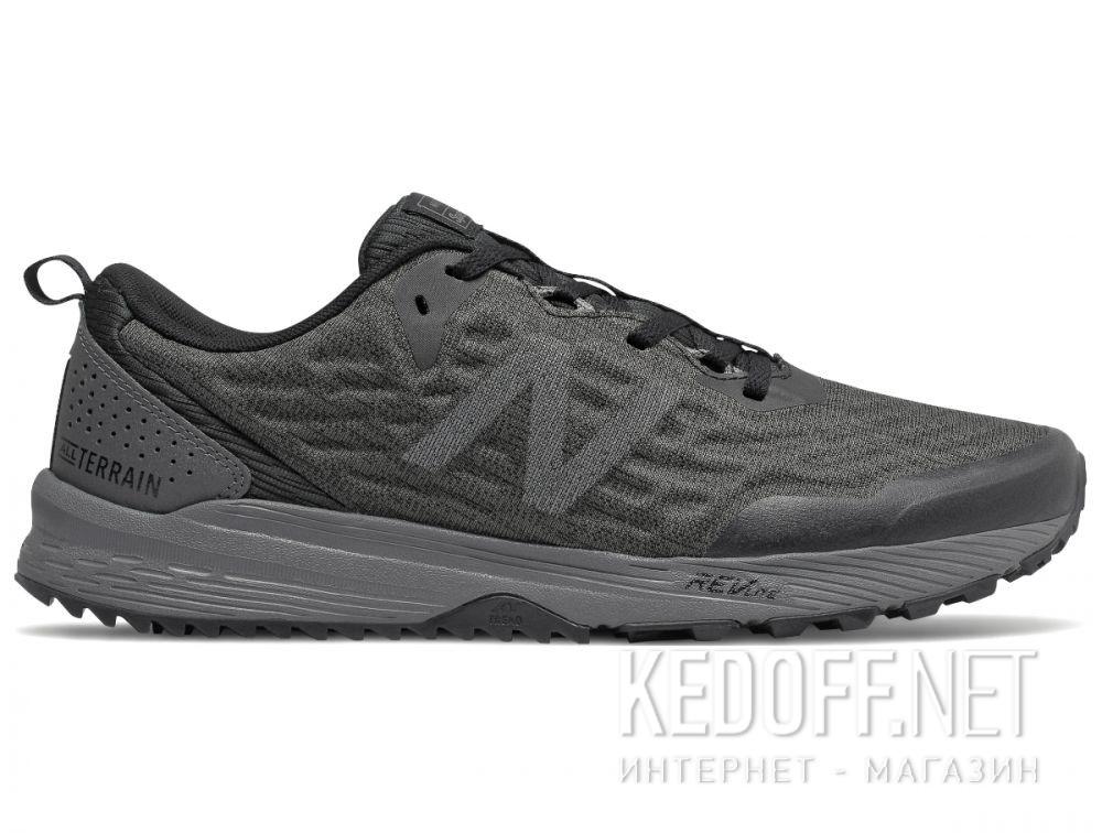 Купить Мужские кроссовки New Balance MTNTRLB3