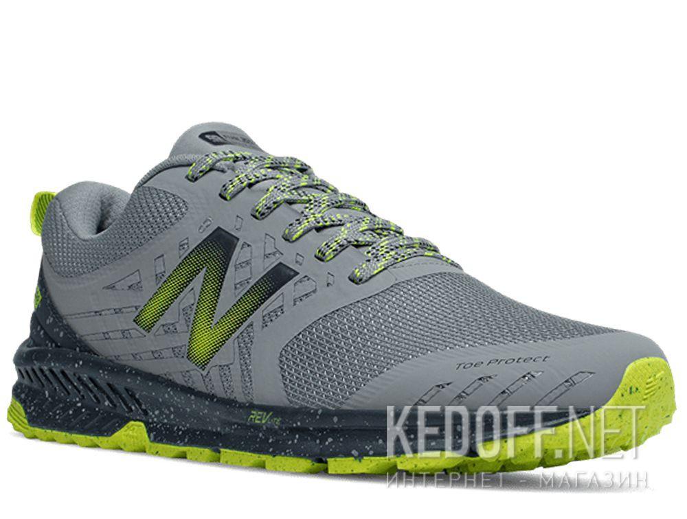 Купить Мужские кроссовки New Balance MTNTRRR1