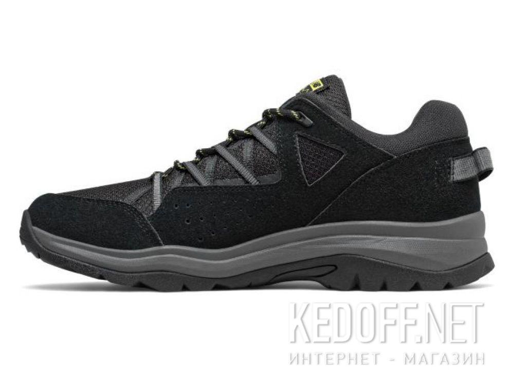Мужские кроссовки New Balance MW669LK2 купить Киев