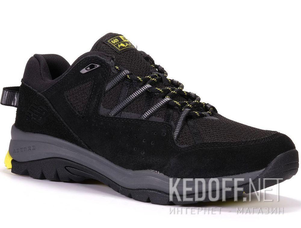 Купить Мужские кроссовки New Balance MW669LK2