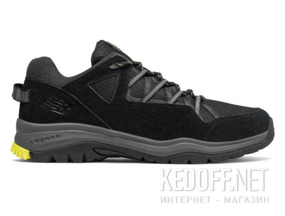 Мужские кроссовки New Balance MW669LK2 купить Украина