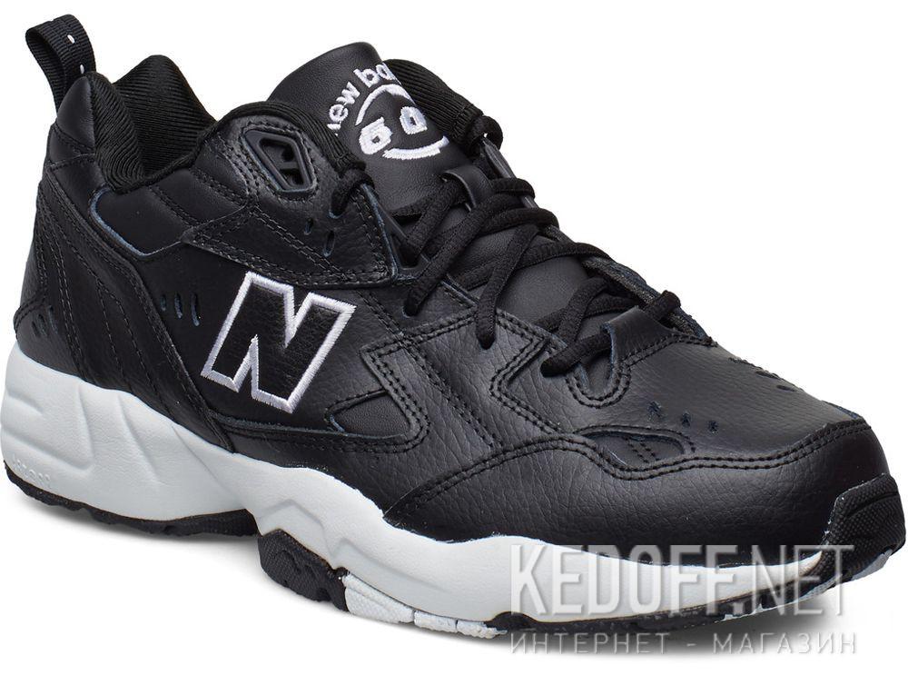 Купить Мужские кроссовки New Balance MX608BW1