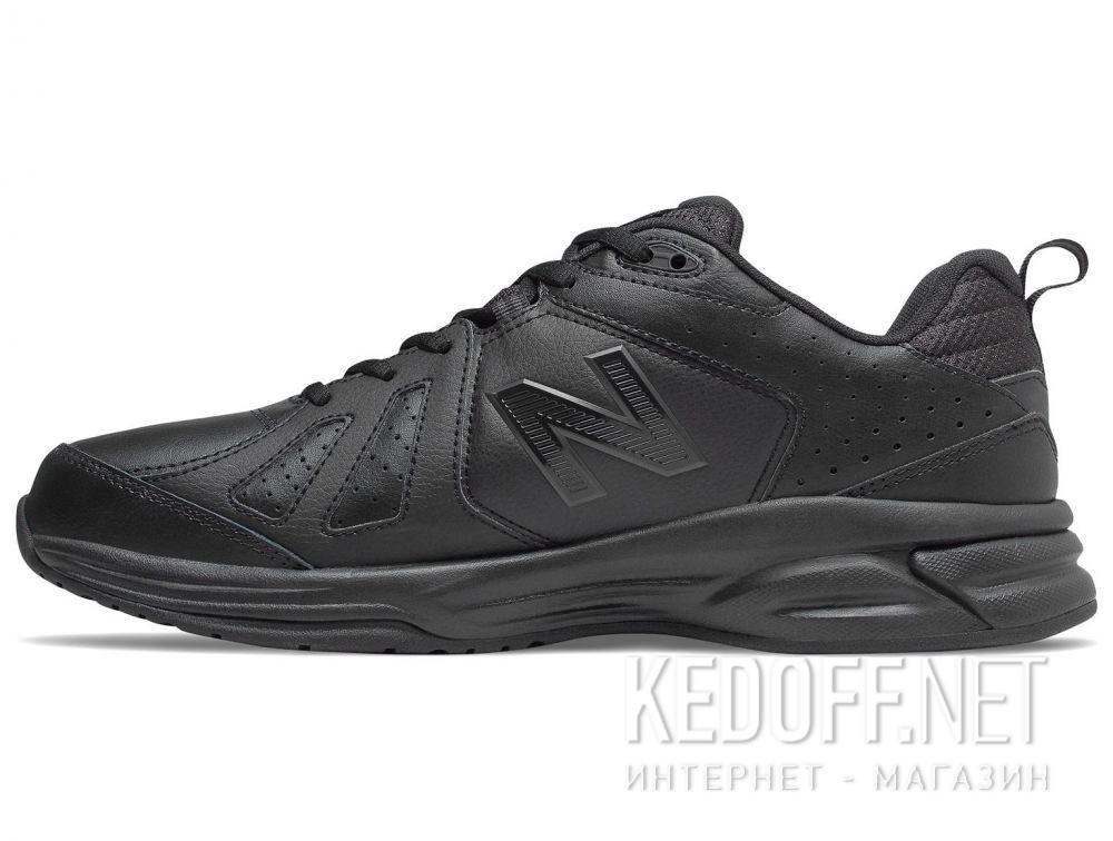 Мужские кроссовки New Balance MX624AB5 купить Киев