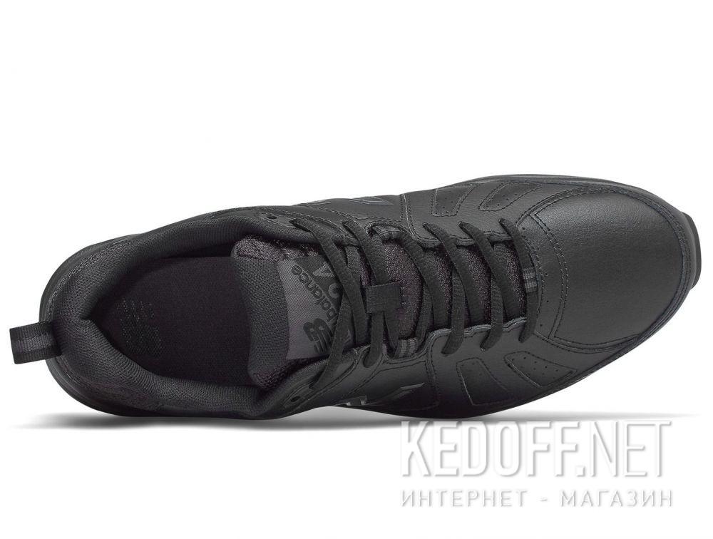Оригинальные Мужские кроссовки New Balance MX624AB5