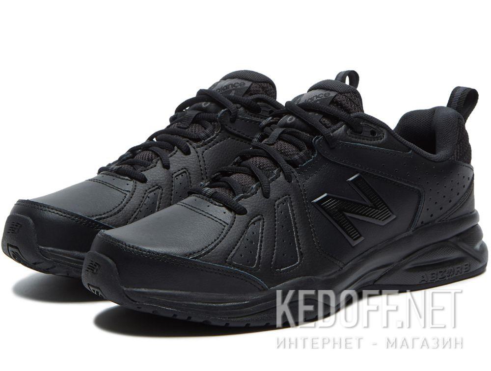 Цены на Мужские кроссовки New Balance MX624AB5