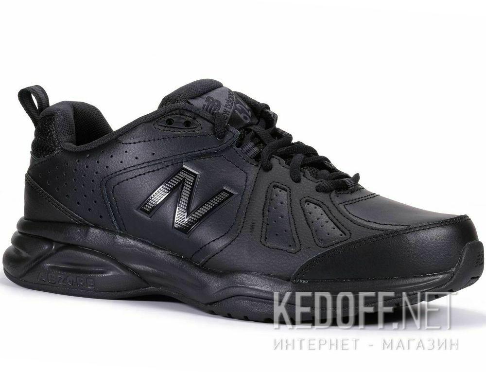 Купить Мужские кроссовки New Balance MX624AB5