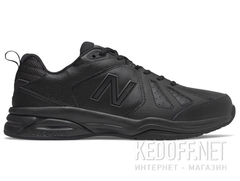 Мужские кроссовки New Balance MX624AB5 купить Украина