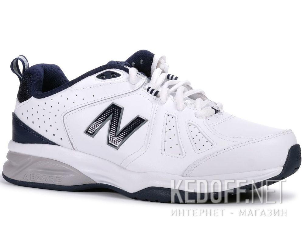 Купить Мужские кроссовки New Balance MX624WN5