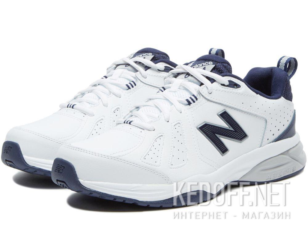 Мужские кроссовки New Balance MX624WN5 купить Украина