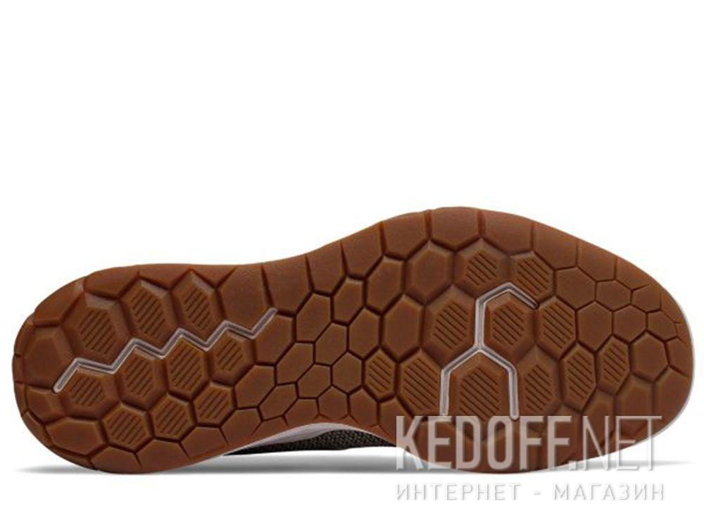 Оригинальные Мужские кроссовки New Balance Fresh Foam 818v3 MX818SG3