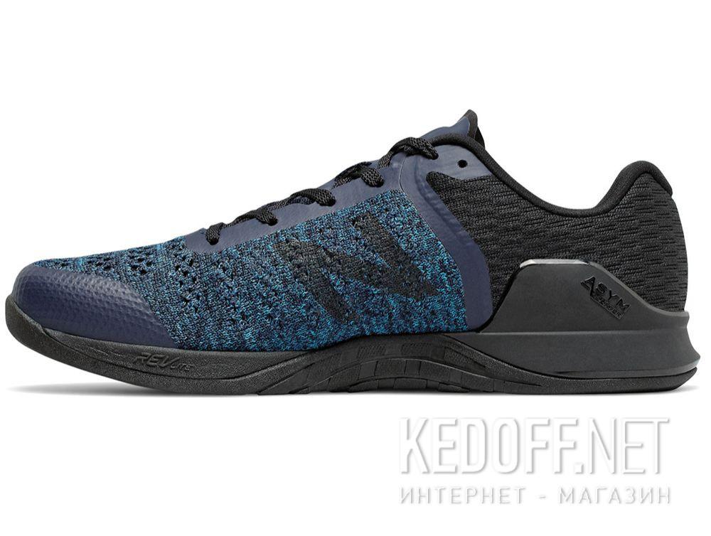Мужские кроссовки New Balance Minimus Prevail MXMPCI1 Vibram купить Киев