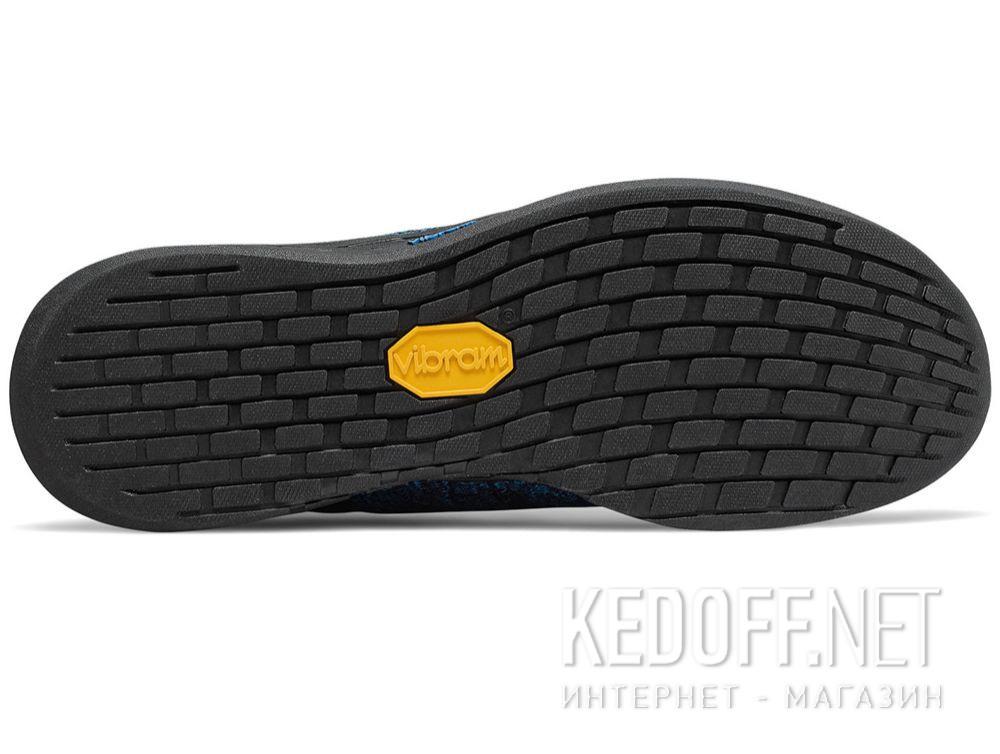 Мужские кроссовки New Balance Minimus Prevail MXMPCI1 Vibram описание