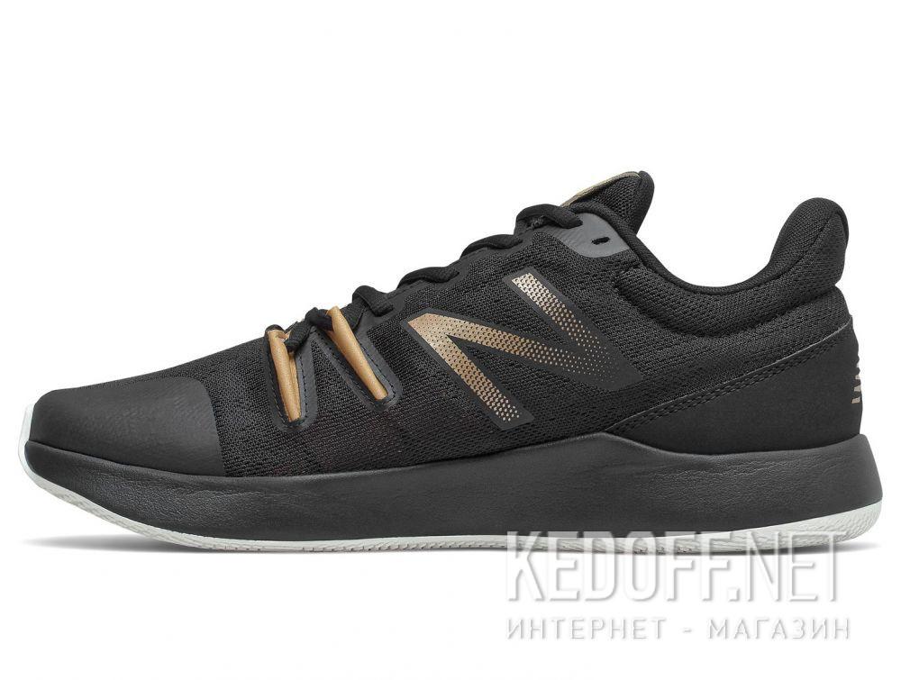 Оригинальные Мужские кроссовки New Balance X-Trainer MXTRNRCK
