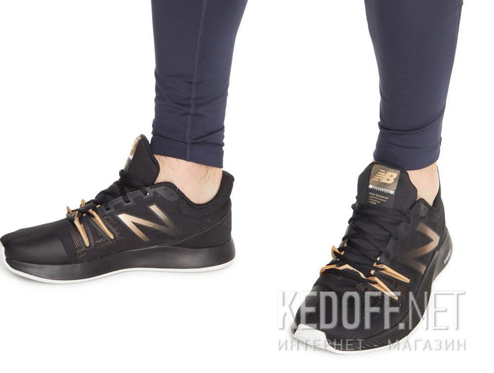 Мужские кроссовки New Balance X-Trainer MXTRNRCK все размеры