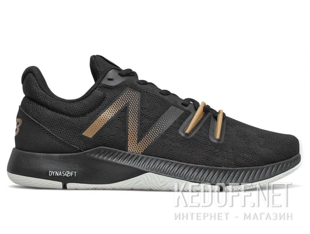 Мужские кроссовки New Balance X-Trainer MXTRNRCK купить Украина