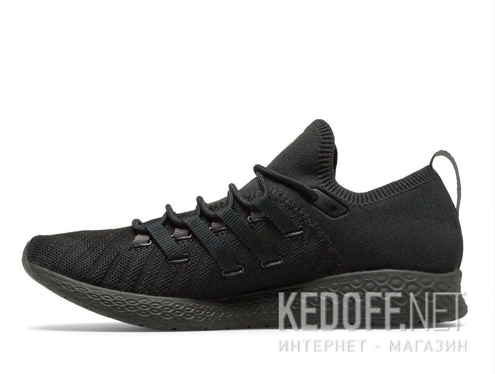 Мужские кроссовки New Balance FRESH FOAM ZANTE TRAINER MXZNTLB купить Киев