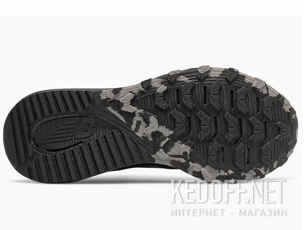 Цены на Мужские кроссовки New Balance Nitrel MTNTRMB4