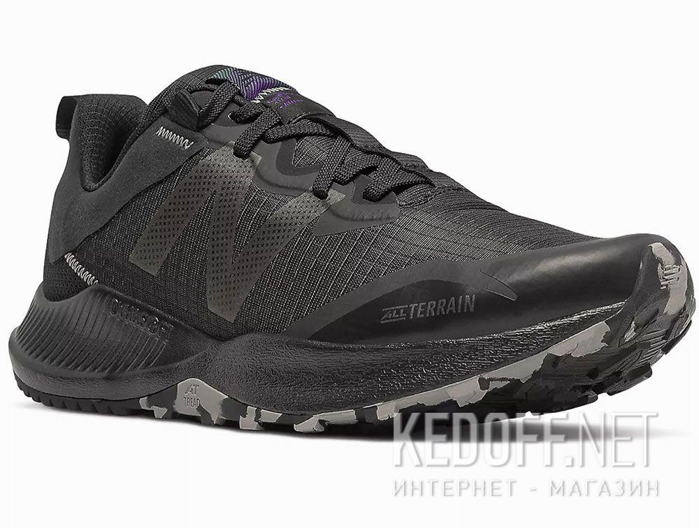 Купить Мужские кроссовки New Balance Nitrel MTNTRMB4
