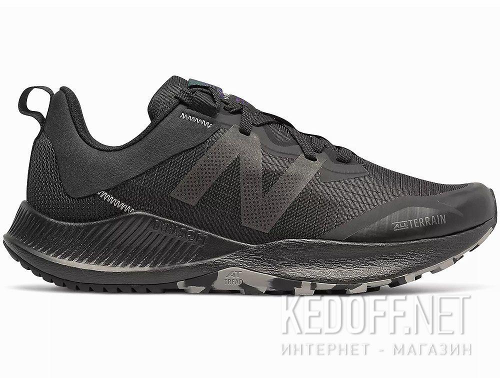 Мужские кроссовки New Balance Nitrel MTNTRMB4 купить Украина