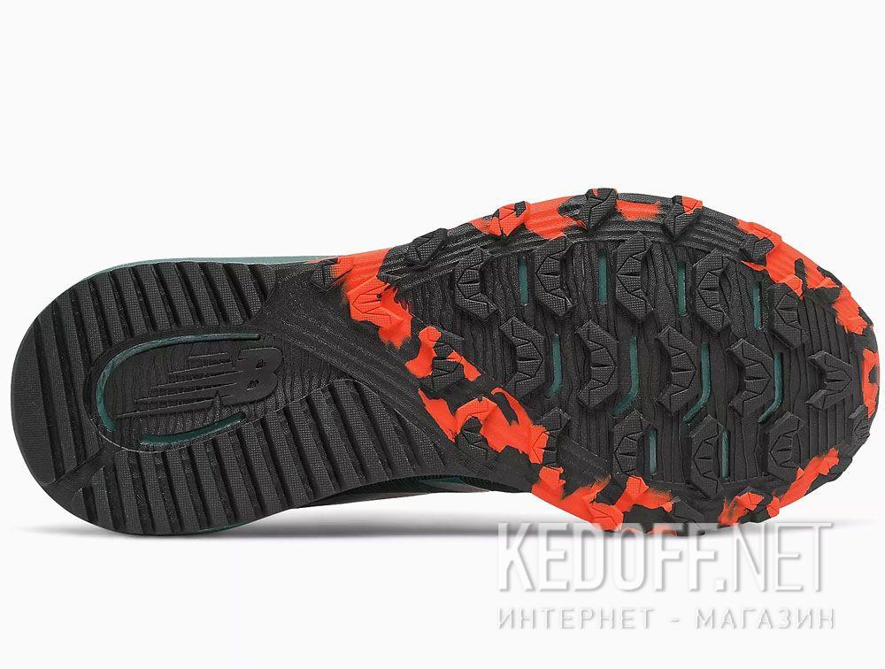 Цены на Мужские кроссовки New Balance Nitrel MTNTRML4