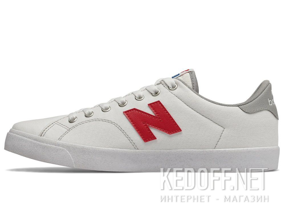 Shop Mens running shoes New Balance 210 AM210CWT at Kedoff.net - 29651 f989426d21ac4
