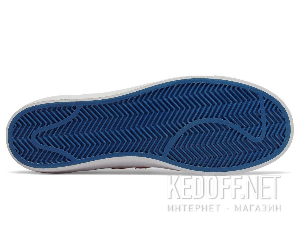 Мужские кроссовки New Balance 210 AM210CWT все размеры