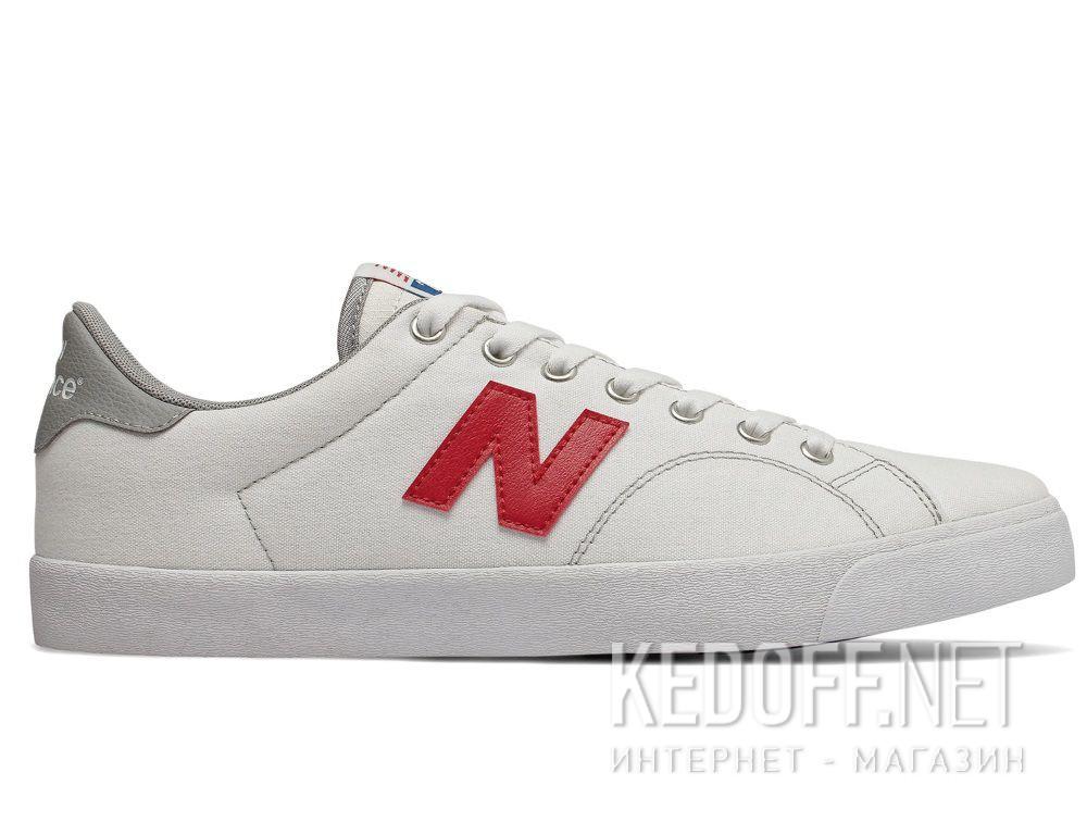 448add15 Мужские кроссовки New Balance 210 AM210CWT в магазине обуви Kedoff ...