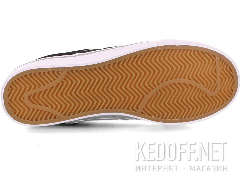 Цены на Мужские кроссовки New Balance Numeric AM331BLO