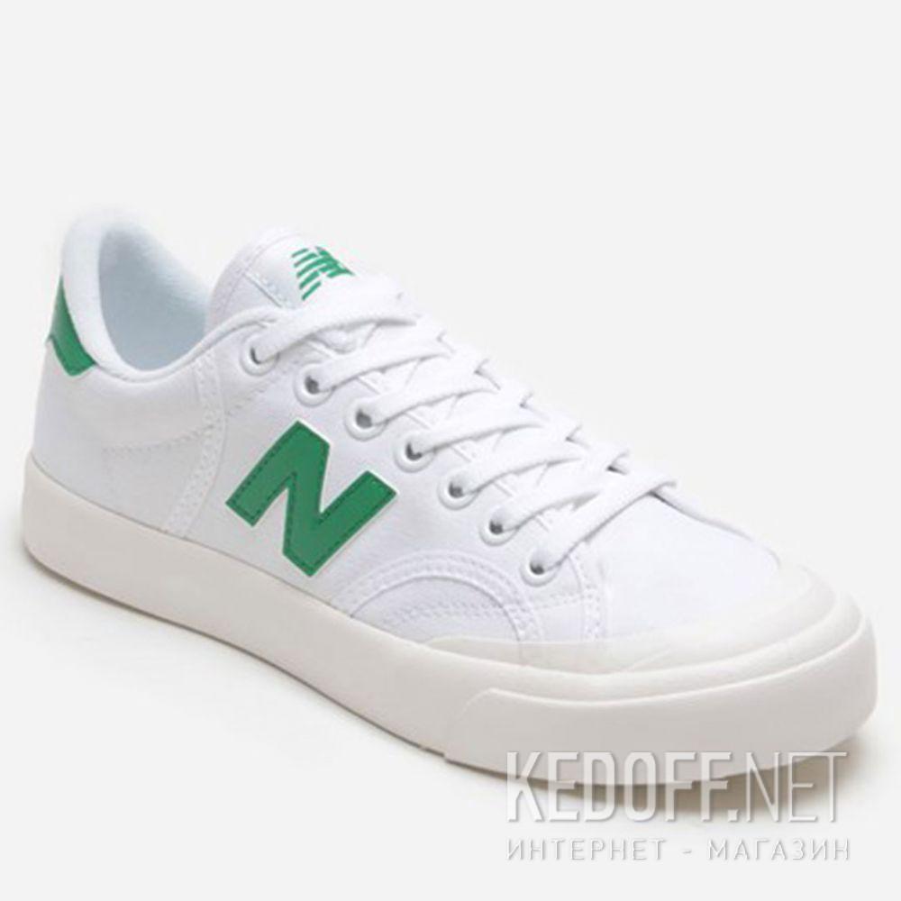 Цены на Мужские кроссовки New Balance PROCTSEN