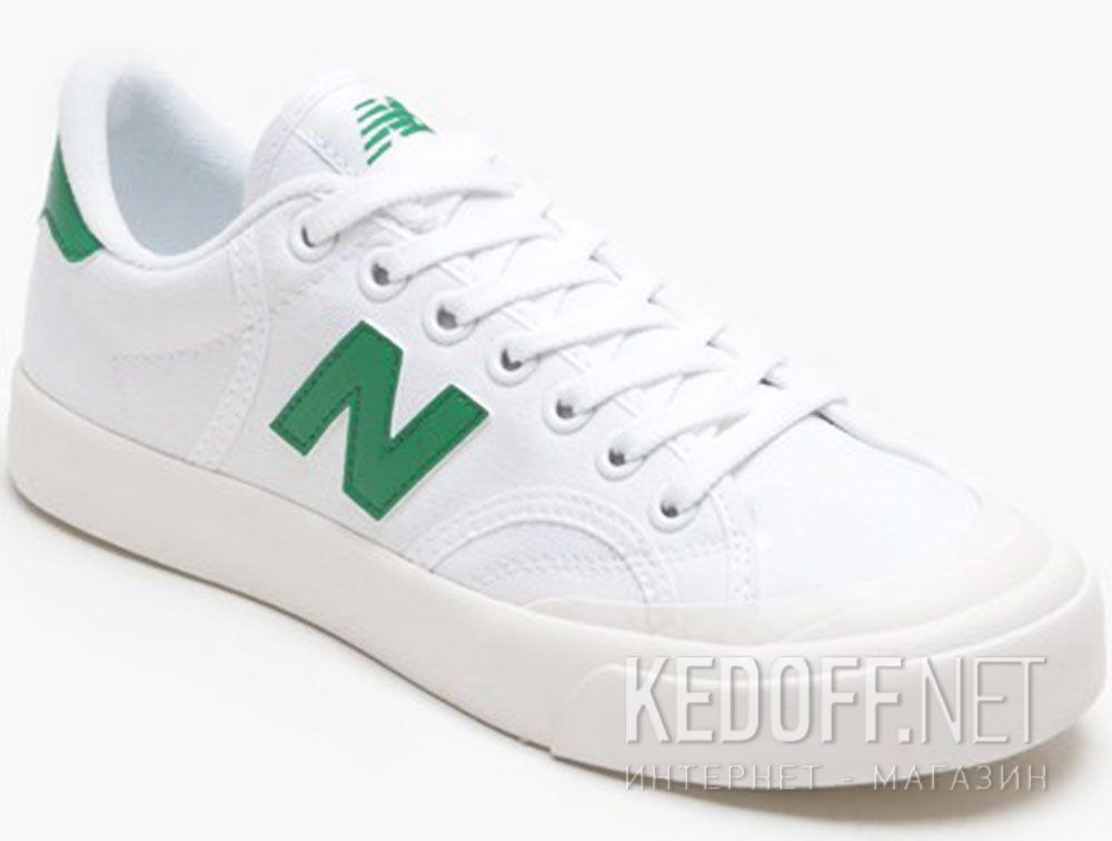 Купить Мужские кроссовки New Balance PROCTSEN