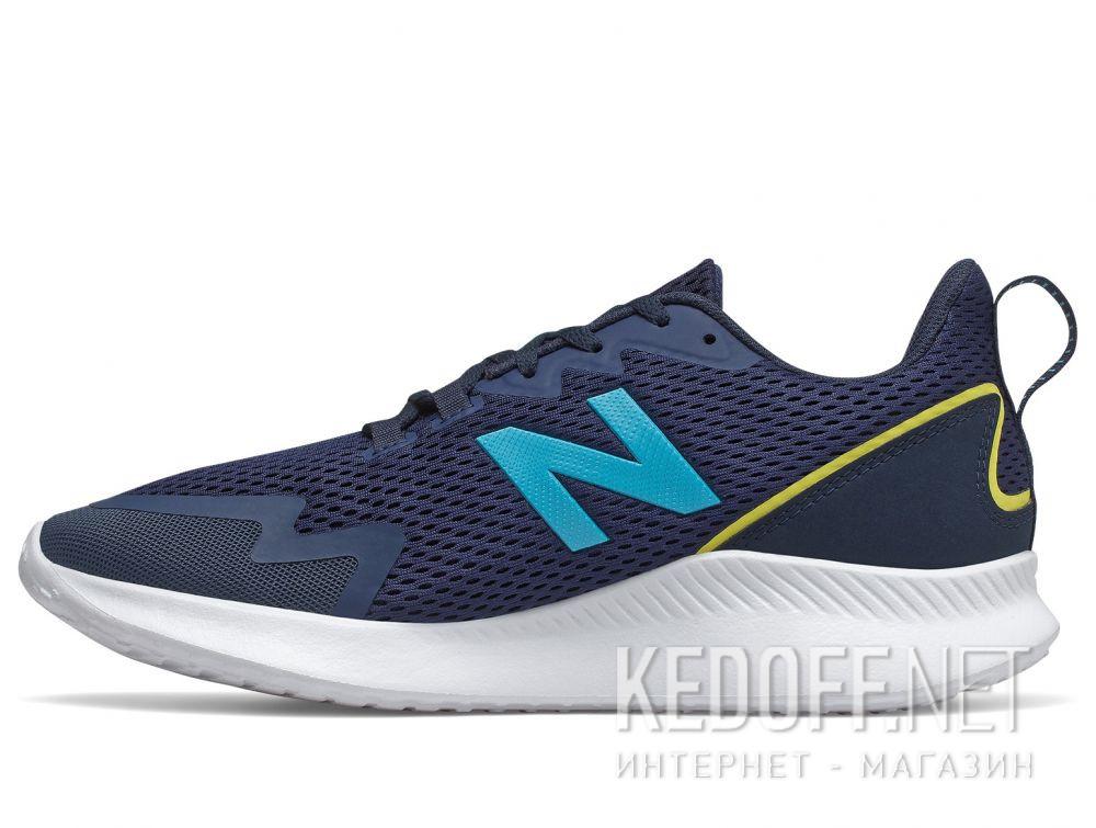 Мужские кроссовки New Balance Ryval Run MRYVLRM1 купить Украина