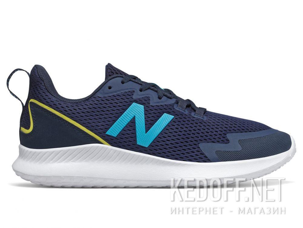 Купить Мужские кроссовки New Balance Ryval Run MRYVLRM1