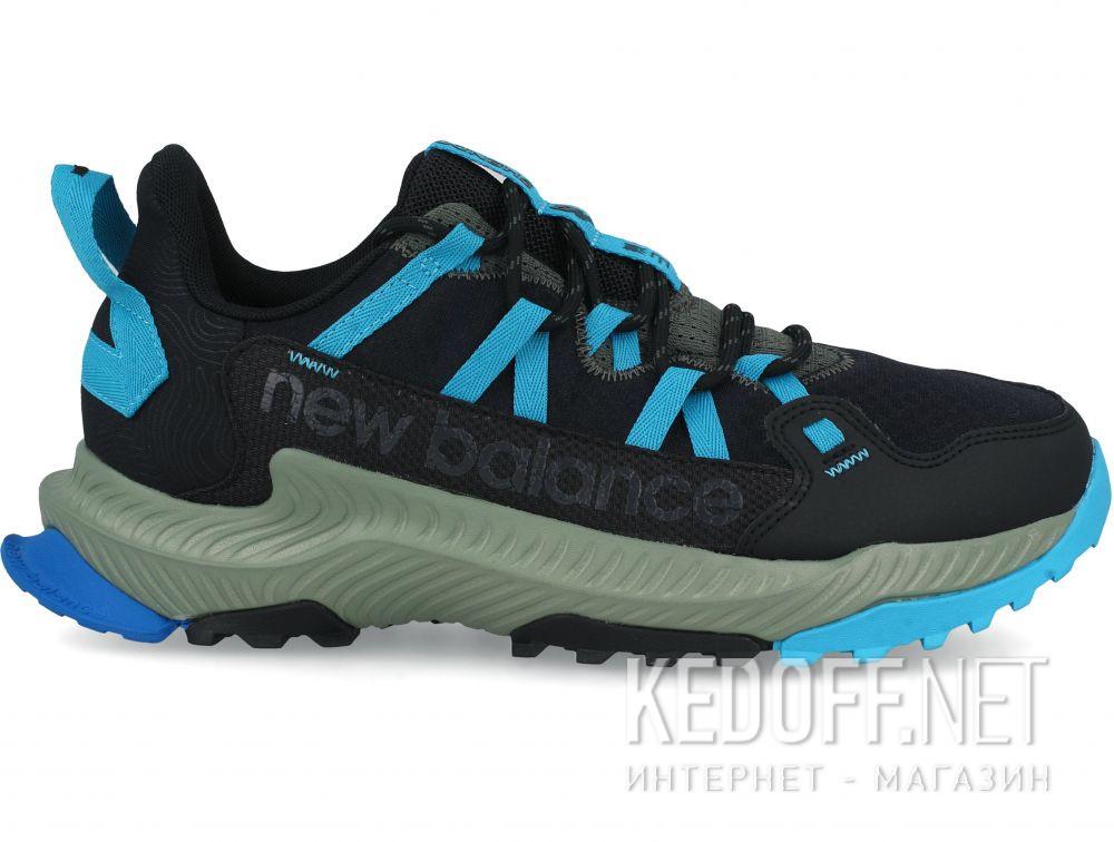 Мужские кроссовки New Balance Shando MTSHAMO купить Украина