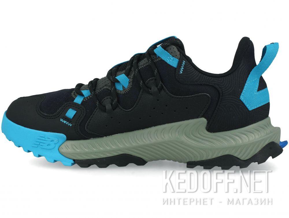 Мужские кроссовки New Balance Shando MTSHAMO купить Киев