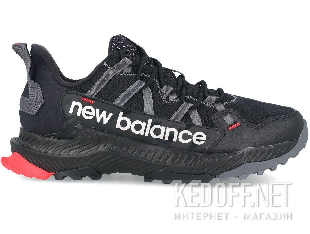 Мужские кроссовки New Balance Shando MTSHARK купить Украина