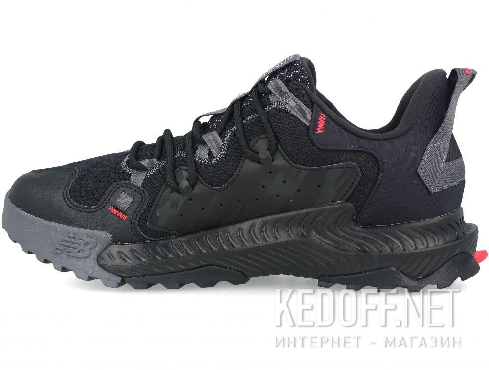 Мужские кроссовки New Balance Shando MTSHARK купить Киев