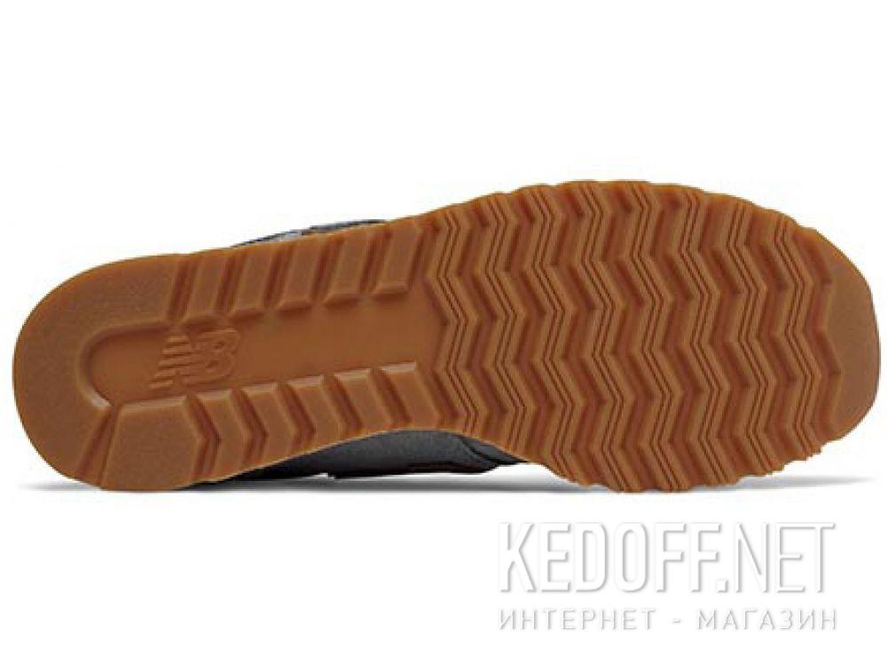 Оригинальные Мужские кроссовки New Balance U520CG