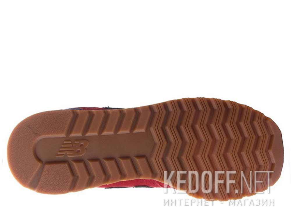 Оригинальные Кроссовки Мужские кроссовки New Balance U520EK