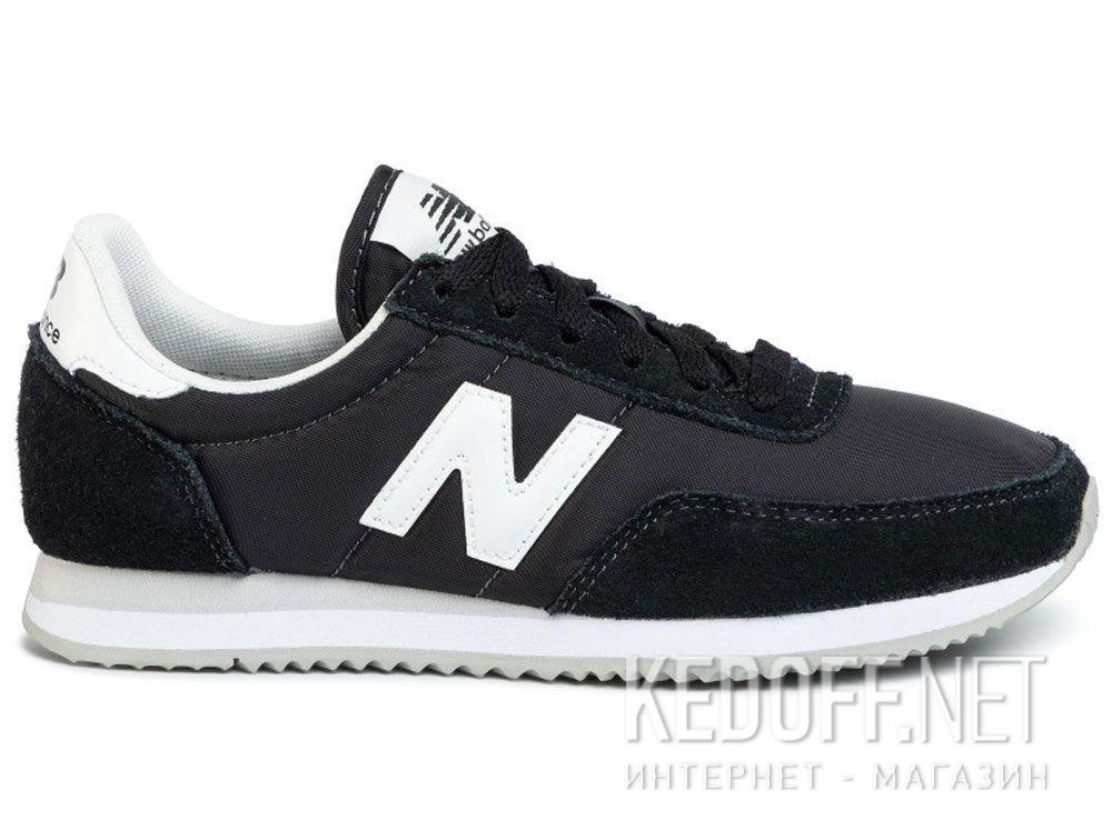 Мужские кроссовки New Balance UL720AA купить Украина