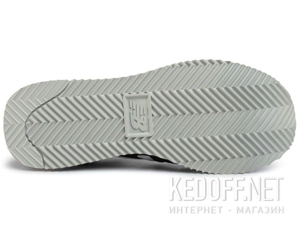 Мужские кроссовки New Balance UL720AA купить Киев